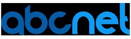 ABCnet kotisivut hakukoneoptimointi verkkokauppa logo