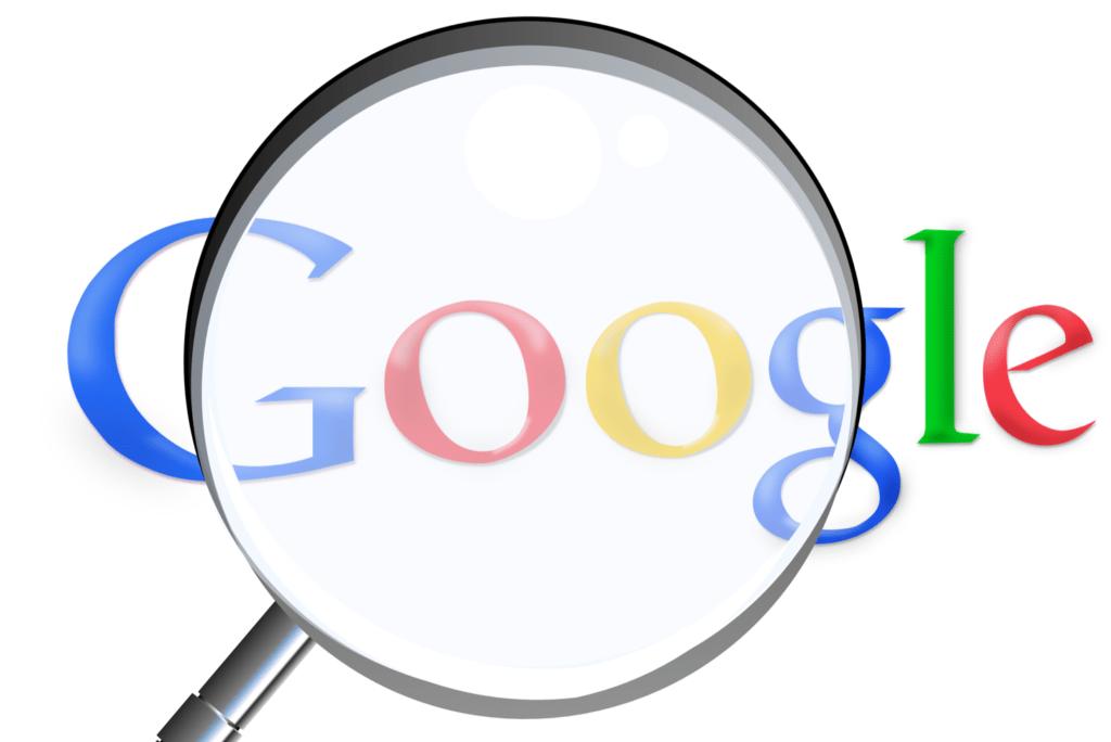 Googlemainonta-sem-1